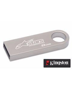 engraved-kingston-usb-drive