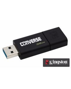 branded-kingston-usb-sticks