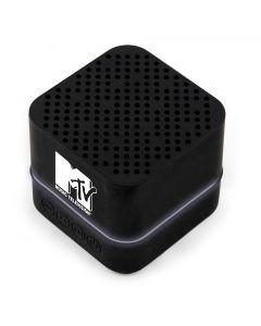 LED Deluxe Speaker