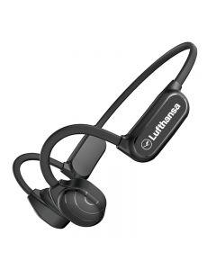 Open-Ear Pro Headphones