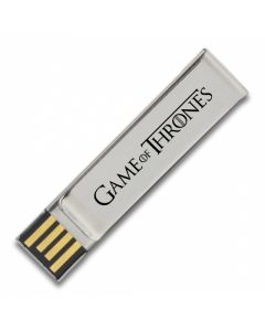 Metal Clip USB
