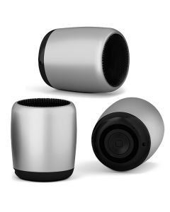 Tiny Mini Speakers