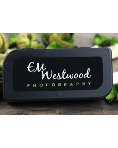 Photography Magnetic Box