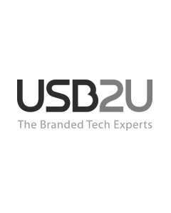 USB Webkey Mailer Pack