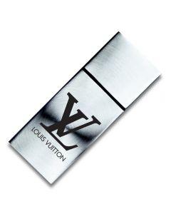 Radial USB