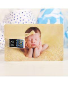 USB Card 3.0