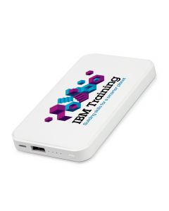 Wireless 4000 Power Bank