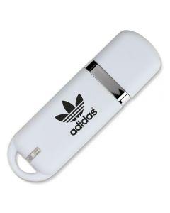 Trident USB