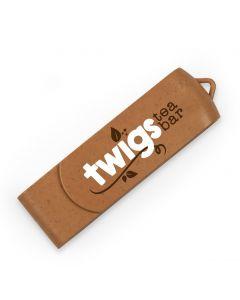 Eco Twister USB