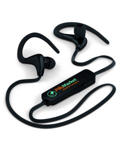 Wireless Sport Earphones