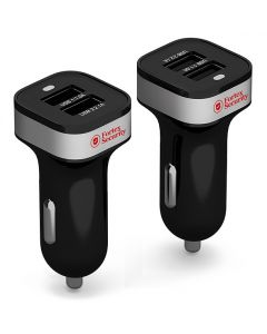 Car Charger Deluxe