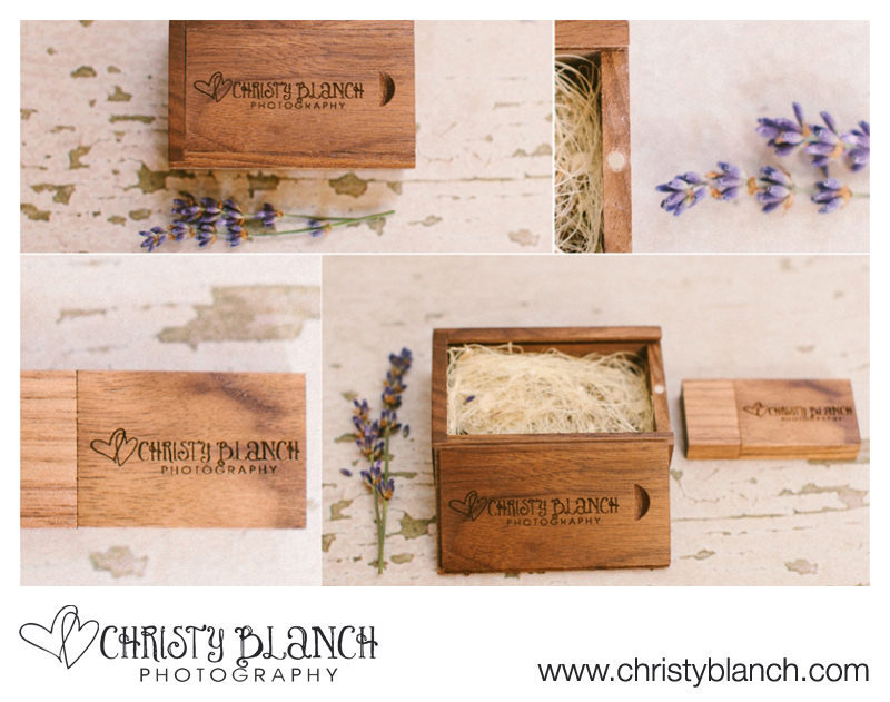 Christy Blanch Photography