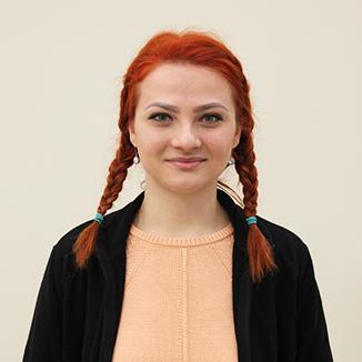 Andreia Ticu