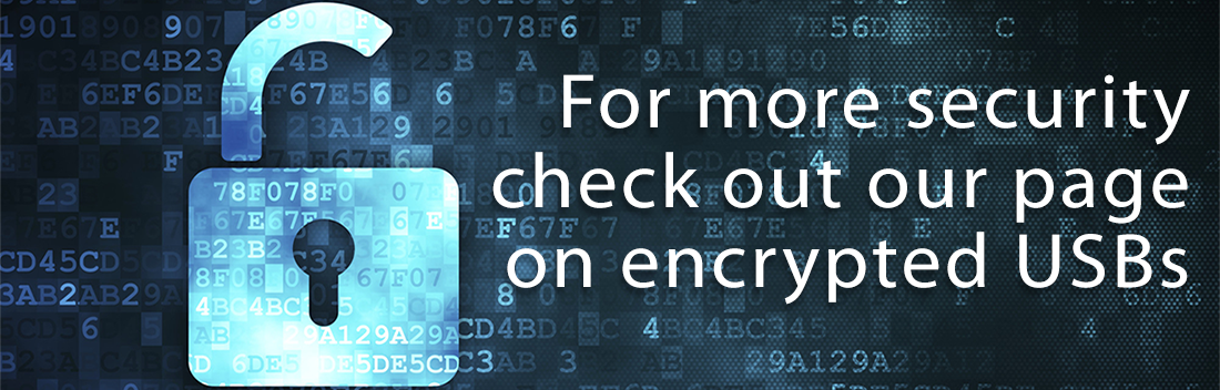 Click for Encryption