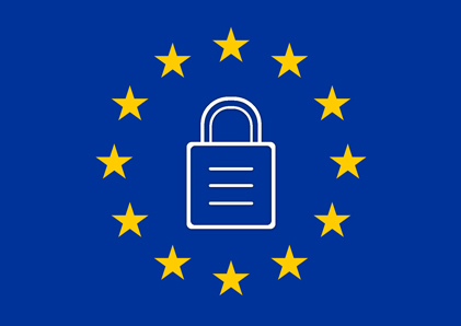 Encryption and GDPR