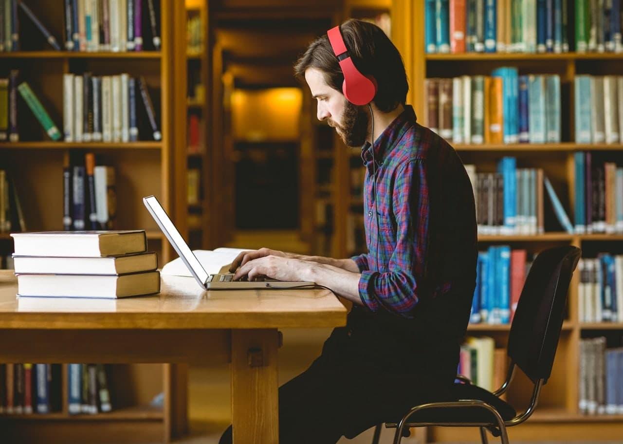 USB2U and Universities