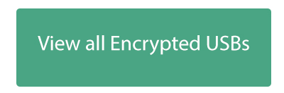View Encrypted USBs