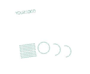 White Label Leaflets