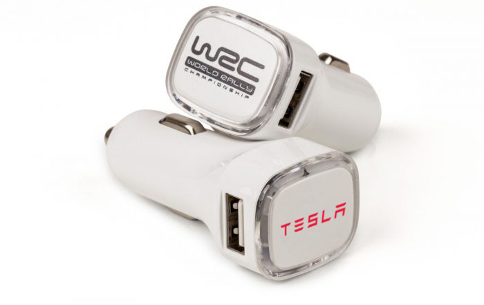 Promotional Car Phone Holders