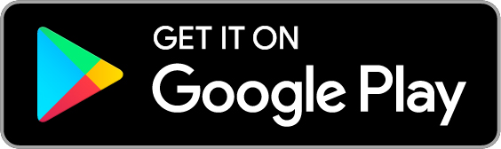 Get it on Google - PXK