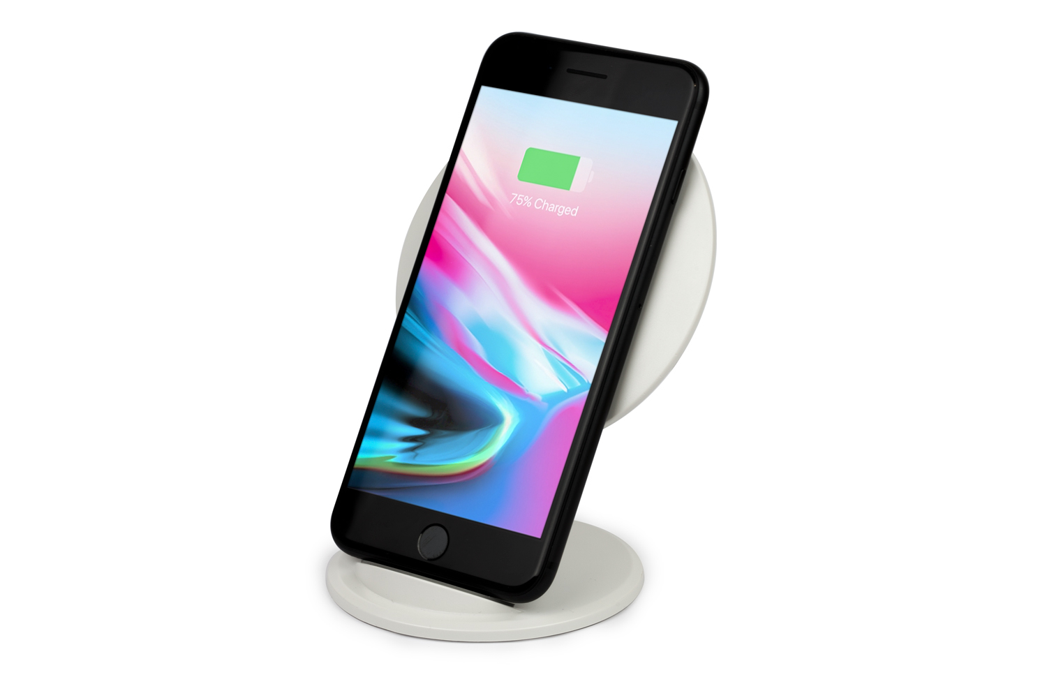 About Wireless Charging